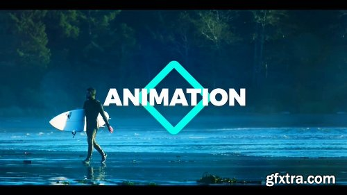Videohive This is Slideshow 20987702