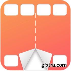TunesKit Video Cutter 1.0.0.23
