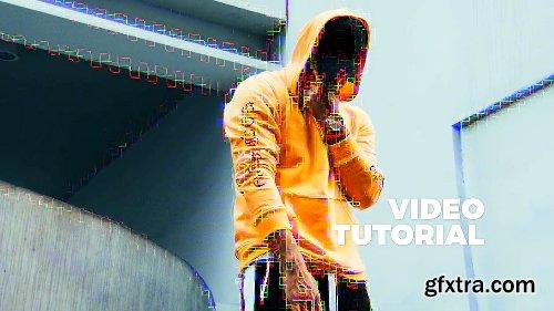 Videohive Fast Slideshow Premiere Pro 21868007