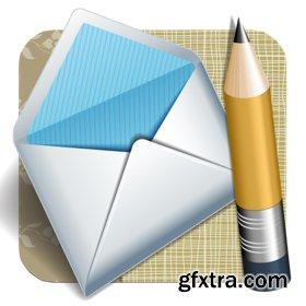 Awesome Mails Pro 3 v3.0.1