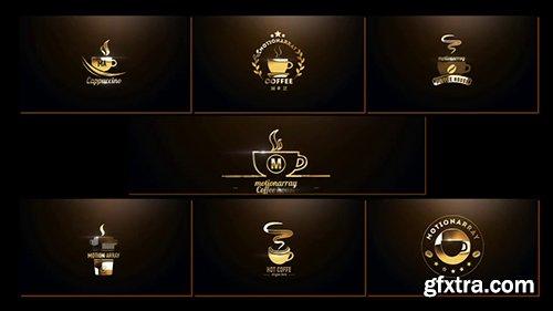 Present Coffee 87316