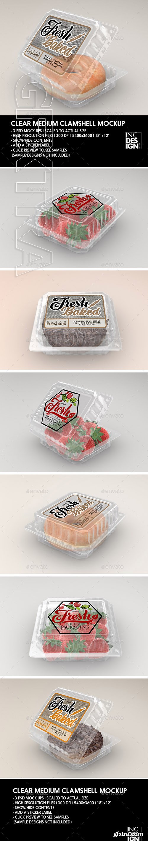 GR - ClearMedium Clamshell Packaging Mockup 22071957