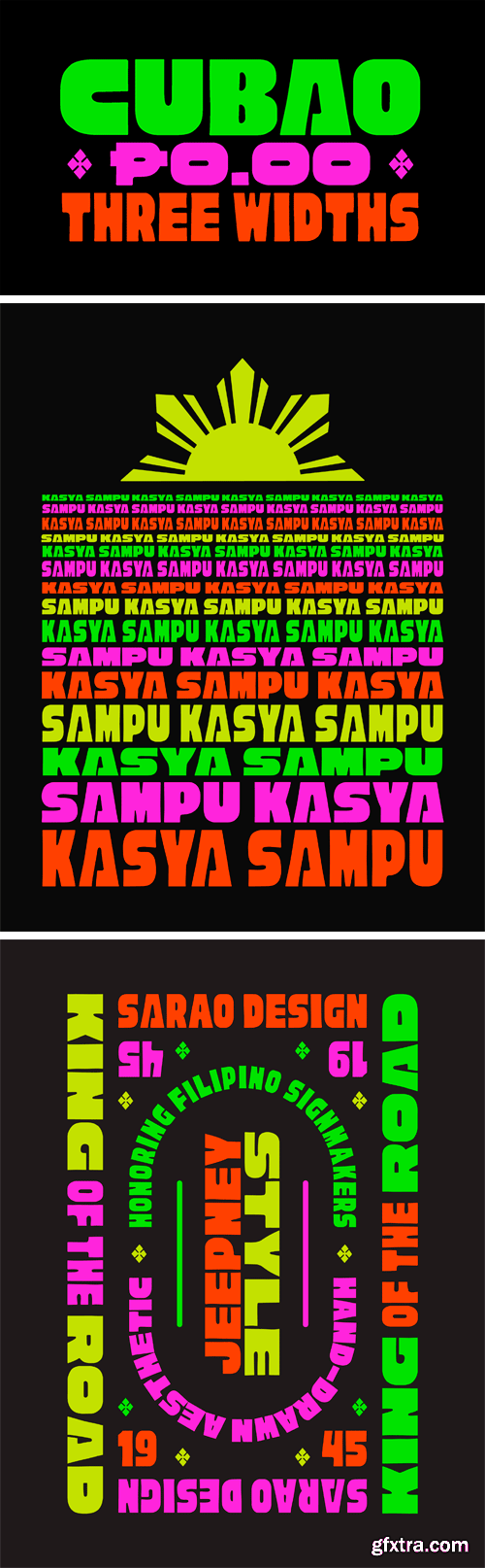 Show user publications user85 page 34 vector photoshop psdafter cubao display typeface stopboris Choice Image