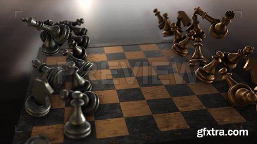 Flying Chess 86977