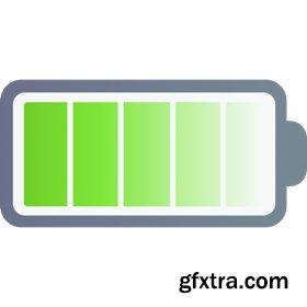 Battery Health 3 v1.0.13