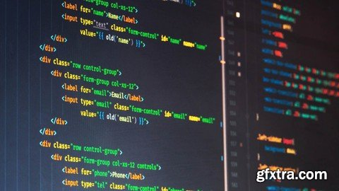C++ programming step by step from beginners to advance level