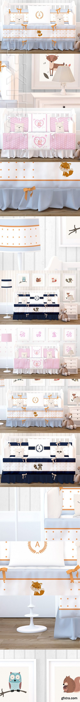 GR - Baby Room Mockup 21050117