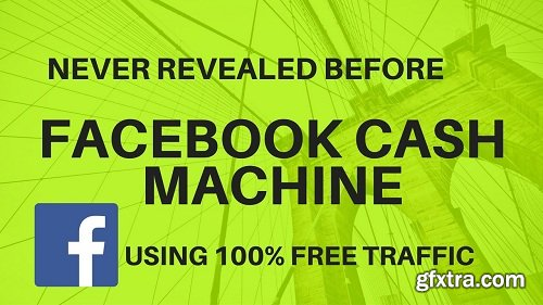 How Do You Drive Laser Targeted Traffic From Facebook In 2017 For Free
