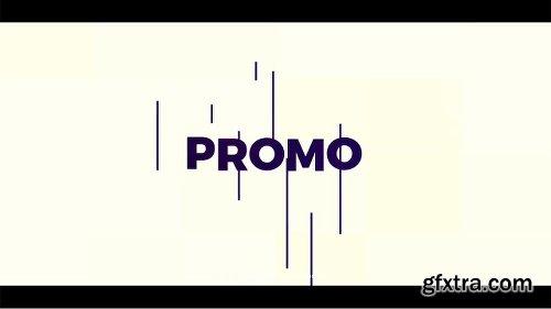 Videohive Stomp Intro 21760807