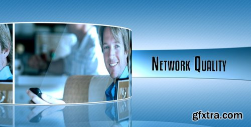 Videohive Corporate Style Promo 3160120