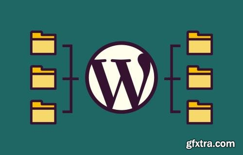 WPMU DEV - Domain Mapping v4.4.3.2 - WordPress Plugin