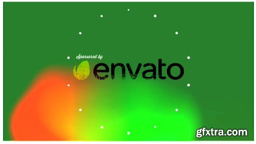 Videohive Football Game Promo 20838513