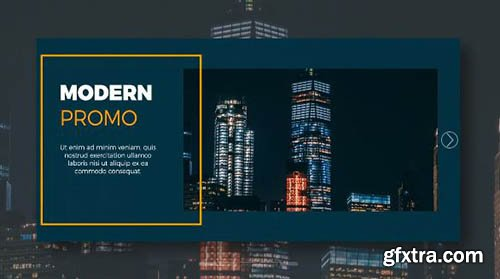 Business Slideshow - After Effects 89605
