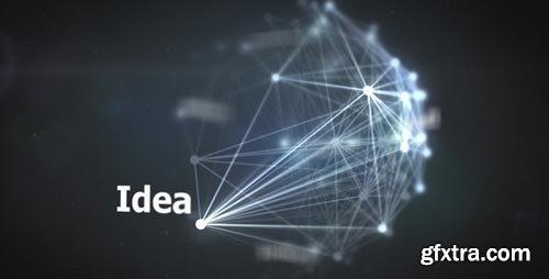 Videohive - Plexus Energy Intro - 1627209