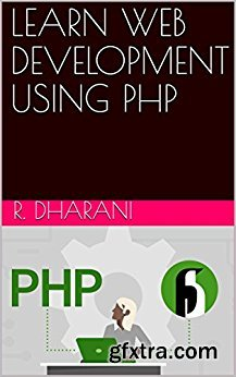 Learn Web Development Using PHP