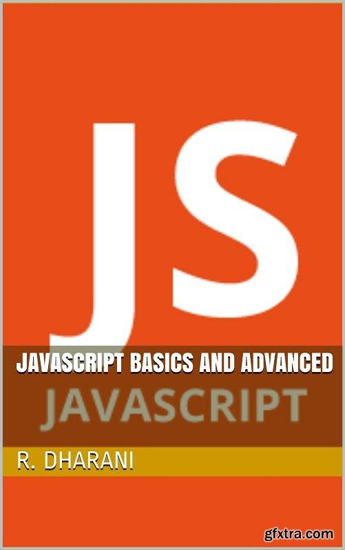 Javascript Basics And Advanced