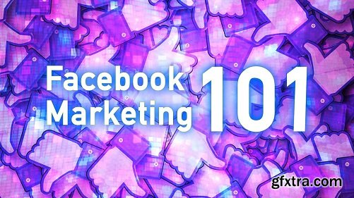 Facebook Content Marketing 101: Get 1,000+ Facebook Page Likes Every Month Sharing Free Content!!