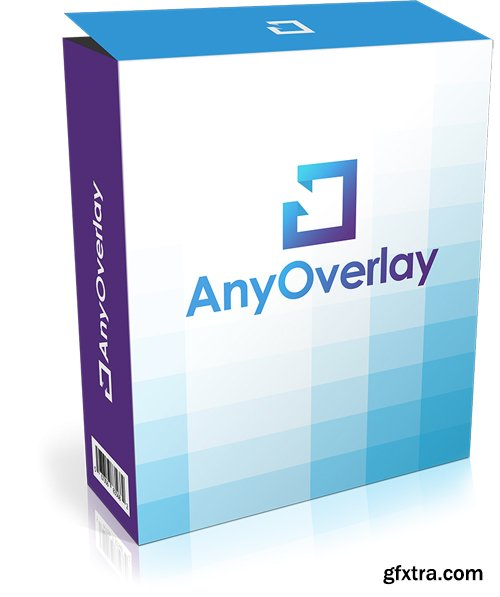 AnyOverlay v2.8 - Pop-Up Script - NULLED