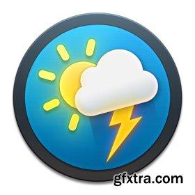 Weather Guru 2.2
