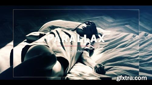 Videohive - Simple Smooth Slideshow - 19338915