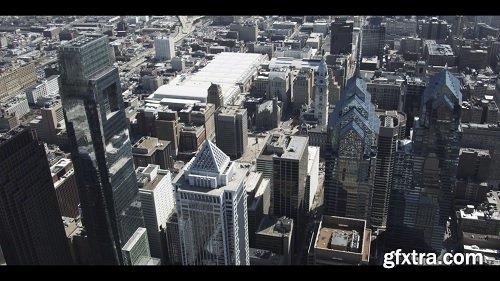 city (2)