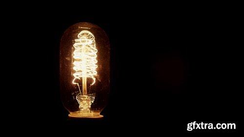 light bulb (2)