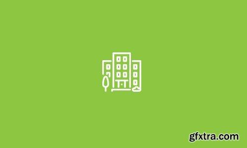 JoomShaper - SP Property v1.4 - Joomla Extension