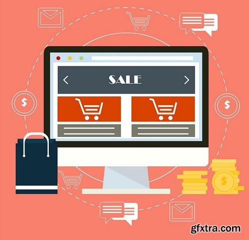 How To Use Facebook for eCommerce