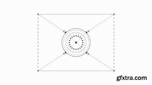 Videohive Geometric Shape 14784185