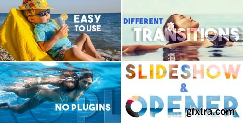 Videohive - Upbeat Funky - 20067660