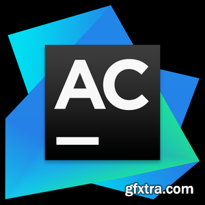 JetBrains AppCode 2018.1.4 macOS