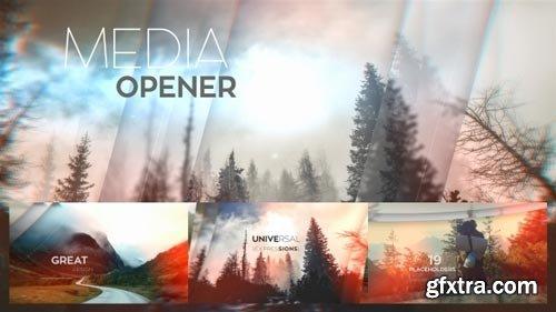 Videohive - Photo Slideshow - 13587729