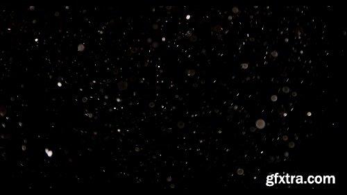 particles (1)-2