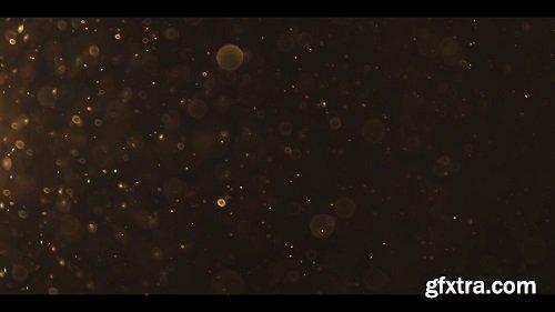particles (2)