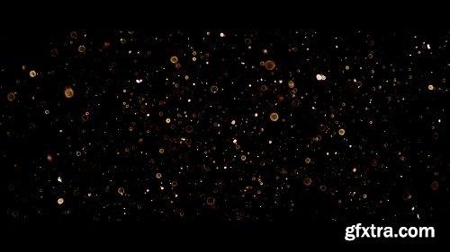 particles (3)