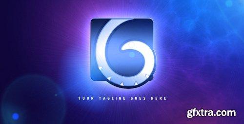 Videohive Air logo 2918430