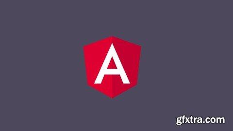 Angular for Beginners