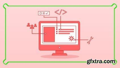 How I created 3 official WordPress plugins