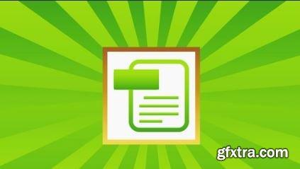Microsoft Office 2016 Essential Training: 9 Course Bundle