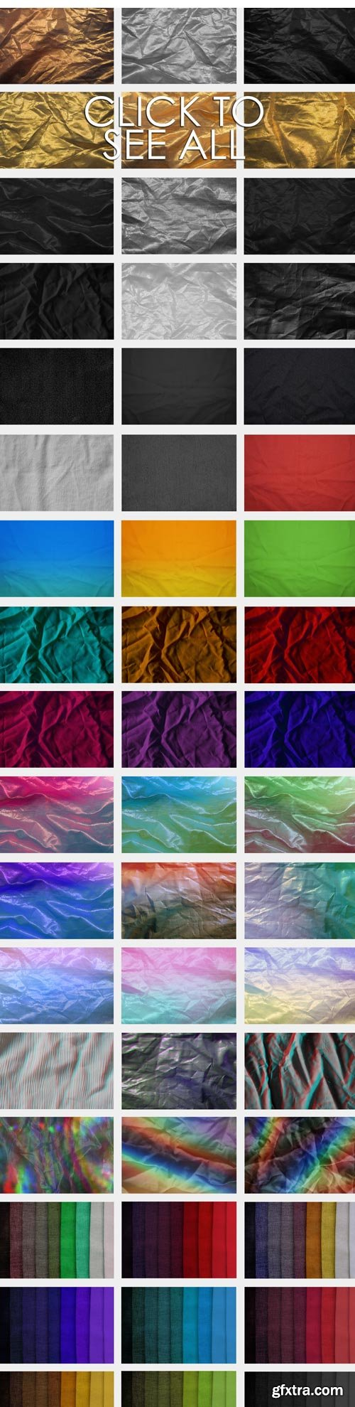 Designbundles - Textile & Fabric Backgrounds 61113