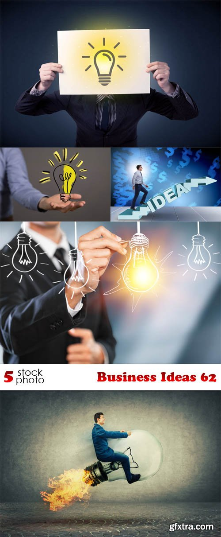 Photos - Business Ideas 62