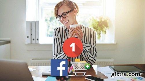 Facebook Marketing 2017 #1 make Facebook stores in minutes