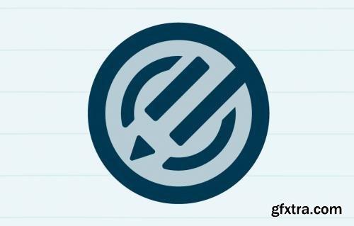 WPMU DEV - Forminator Pro v1.2.1 - WordPress Plugin