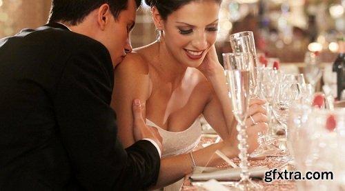 Kenny Kim Photography - Effective Strategies For Destination Wedding Photographers
