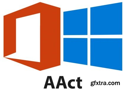 AAct 3.8.9 KMS-activator