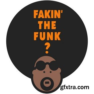 Fakin\' The Funk? 2.1.0.131 Multilingual
