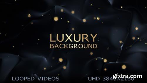 Videohive - Luxury Motion Background - 21270695