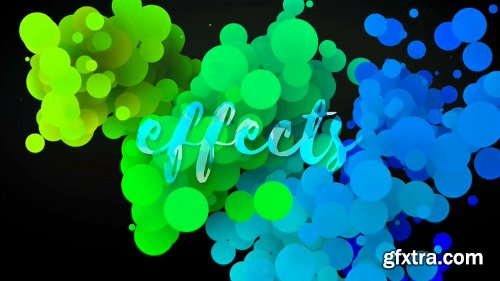 ColorType Text Effects