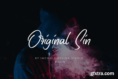 CM - Original Sin - 2192880