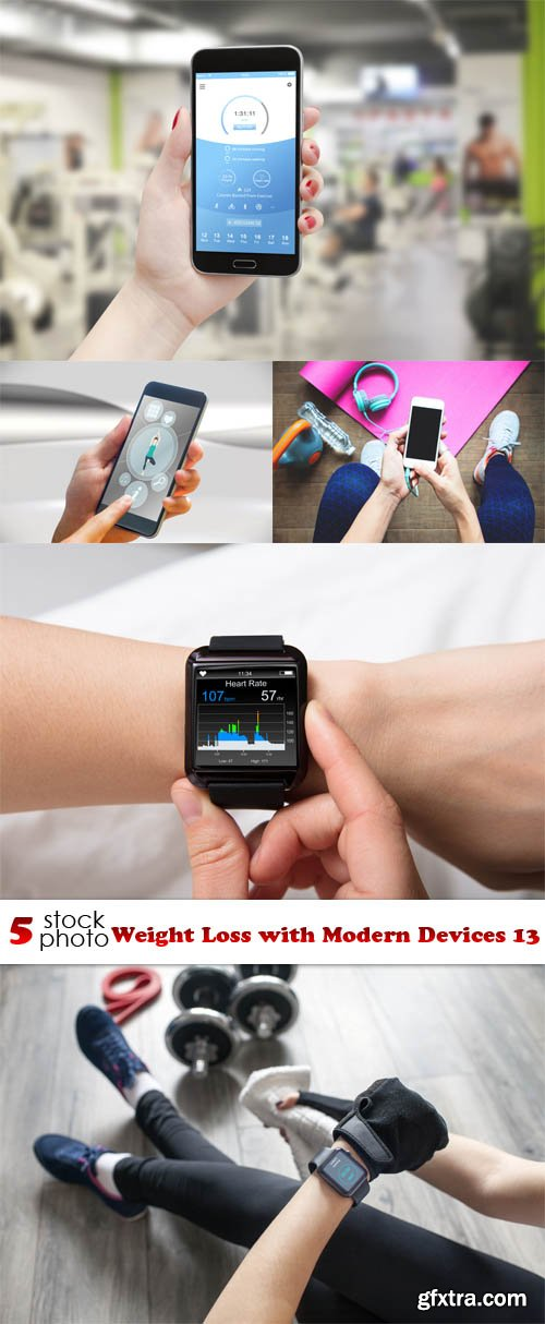 Photos - Weight Loss with Modern Devices 13